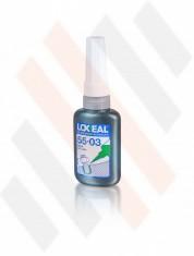 Loxeal 10 ml Schroefdraad afdichting en borging voor luchtveringsystemen