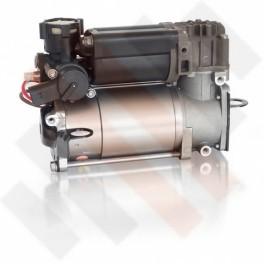 WABCO 415 12v Luchtvering compressor