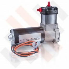 Thomas 215 compressor